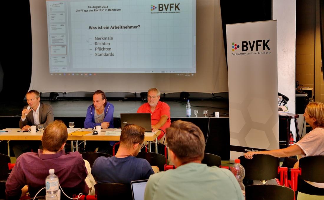 BVFK Tage des Rechts Hannover 18 (18)