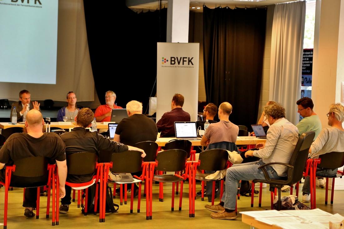 BVFK Tage des Rechts Hannover 18 (28)